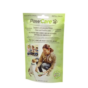 PawCare Refill 185 g