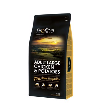 Profine Adult LB Chicken & Potatoes