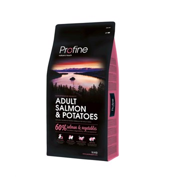 Profine Adult Salmon