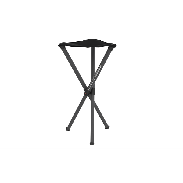 Walkstool Trebenet Basic 60 cm