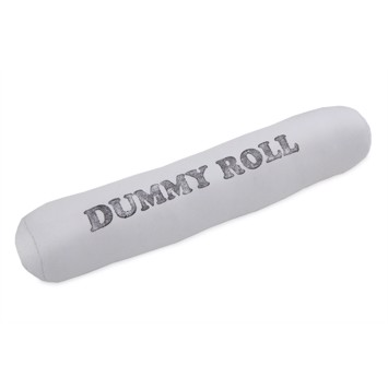 Firedog Dummy roll