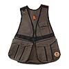 Firedog Hunter vest