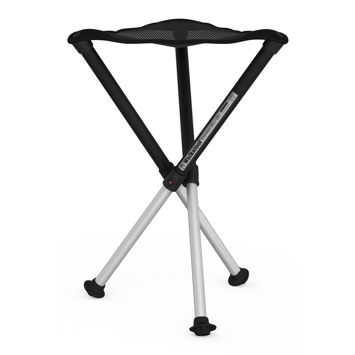 Walkstool Trebenet Comfort 55