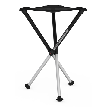 Walkstool Trebenet Comfort 65