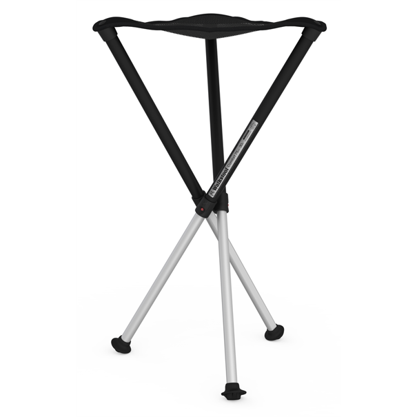 Walkstool Trebenet Comfort 75